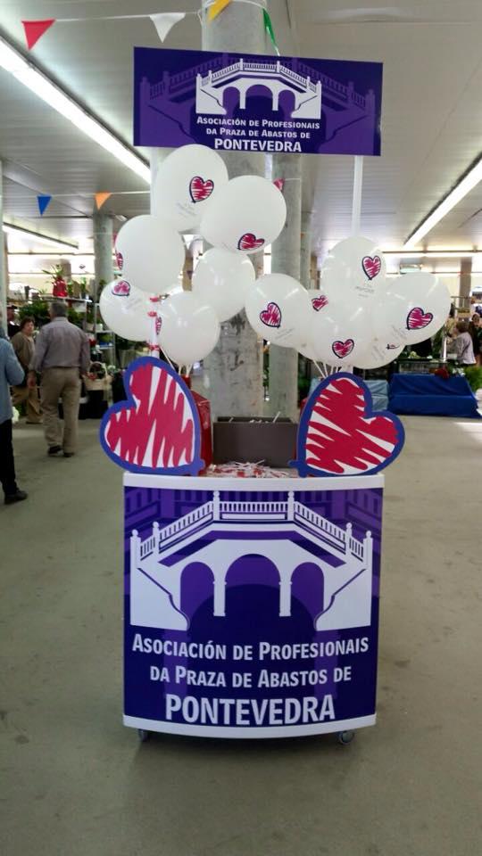 QOTM15_Pontevedra9