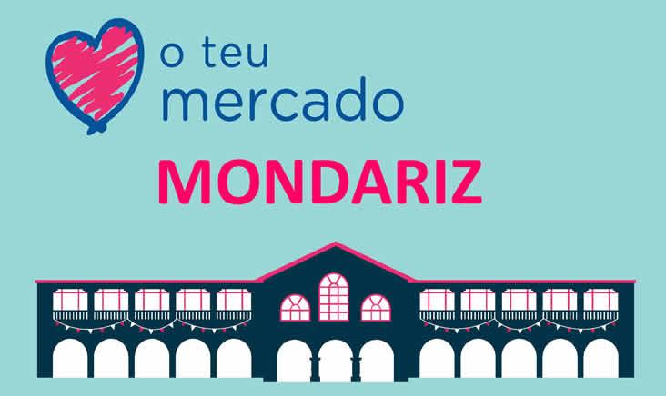 Mercado de Mondariz