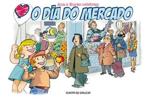 Conto-QuereOTeuMercado2