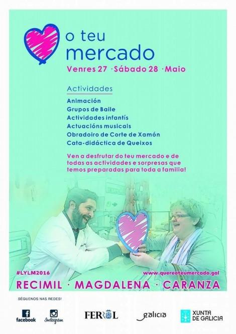 QOTM16_Ferrol