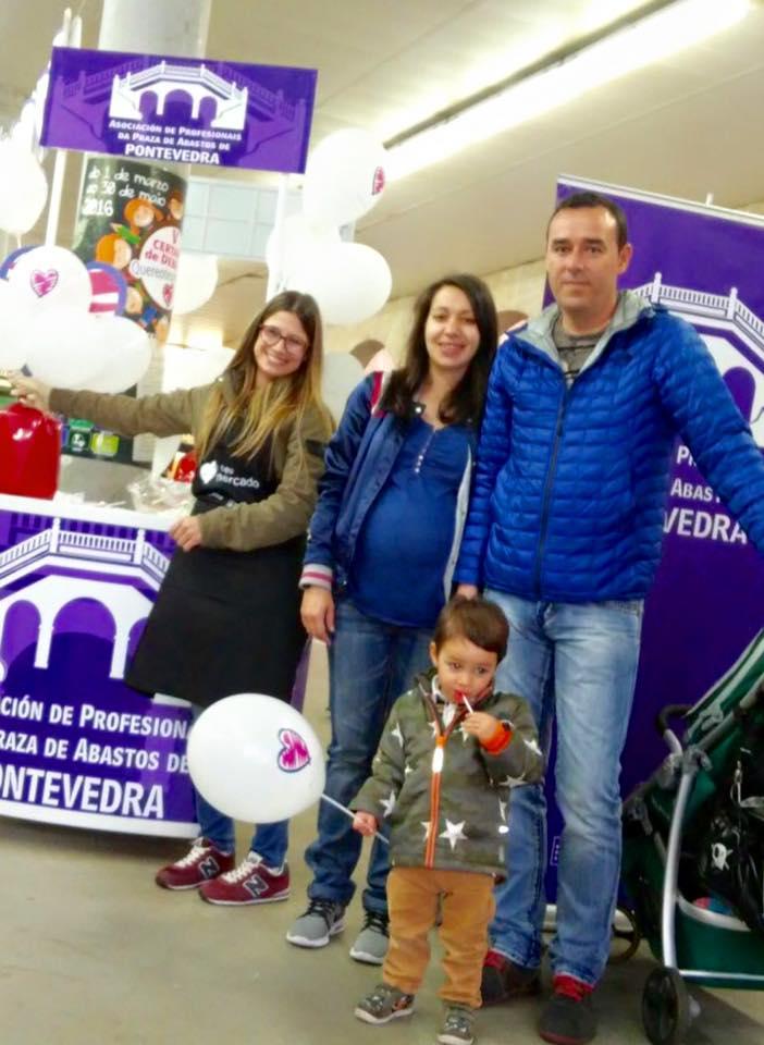 QOTM16_Pontevedra20